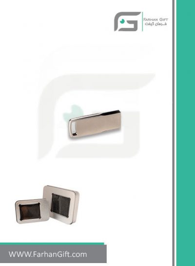 فلش مموری تبلیغاتی flash memory FG-1201-هدایای الکترونیکی فلش تبلیغاتی فرهان گیفت