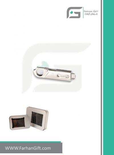 فلش مموری تبلیغاتی flash memory FG-1202-هدایای الکترونیکی فلش تبلیغاتی فرهان گیفت