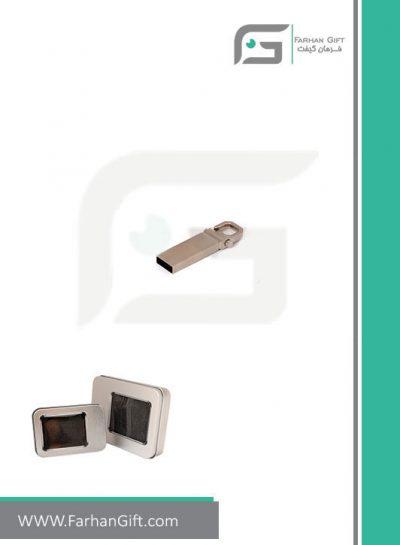 فلش مموری تبلیغاتی flash memory FG-1207-هدایای الکترونیکی فلش تبلیغاتی فرهان گیفت