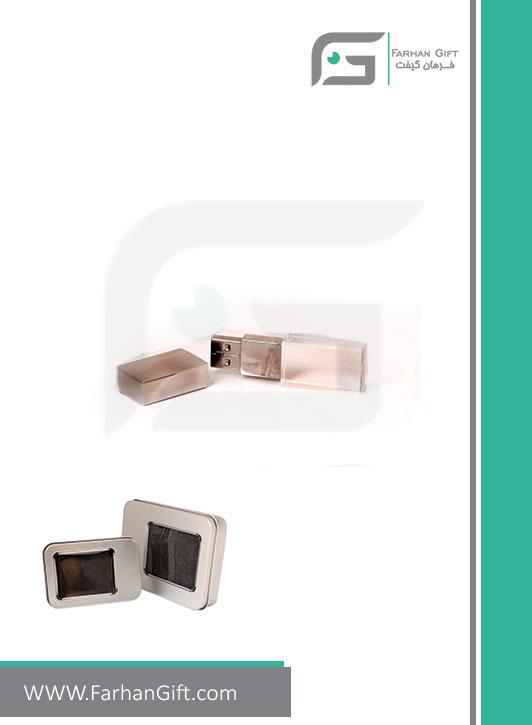 فلش مموری تبلیغاتی flash memory FG-1210-هدایای الکترونیکی فلش تبلیغاتی فرهان گیفت