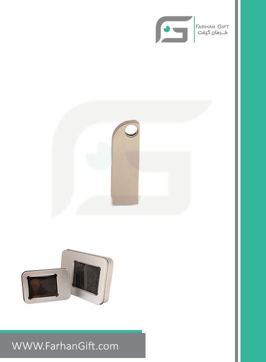 فلش مموری تبلیغاتی flash memory FG-1213-هدایای الکترونیکی فلش تبلیغاتی فرهان گیفت