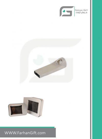 فلش مموری تبلیغاتی flash memory FG-1214-هدایای الکترونیکی فلش تبلیغاتی فرهان گیفت