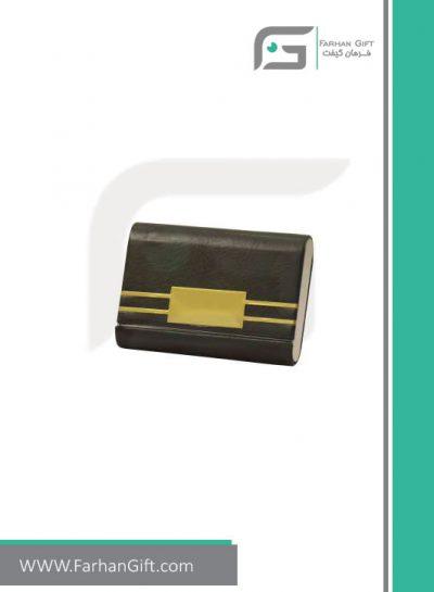 جاکارتی تبلیغاتی Advertising Card Holder-farhangift.com-6123-.jpg هدایای تبلیغاتی
