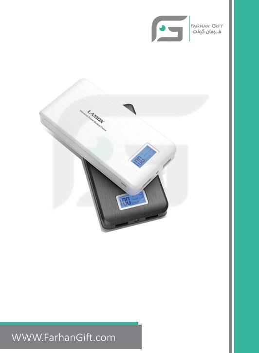 پاور بانک تبلیغاتی Power Bank fg-pl929-هدایای تبلیغاتی الکترونیکی پاور بانک تبلیغاتی
