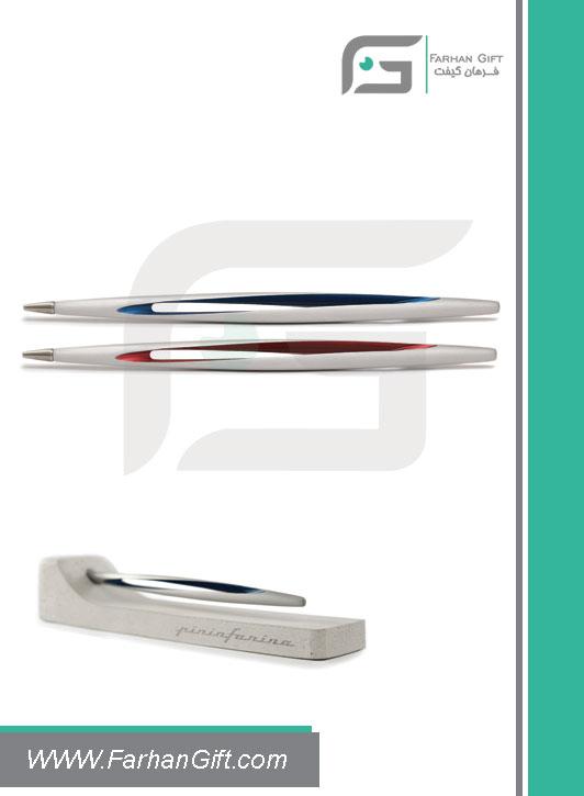 قلم نفیس فوراور forever pen pininfarina aero-هدایای تبلیغاتی خاص فرهان گیفت