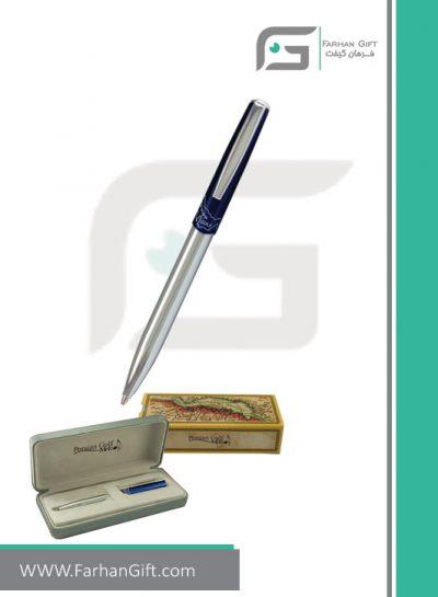 قلم نفیس ملودی persian gulf melody pen