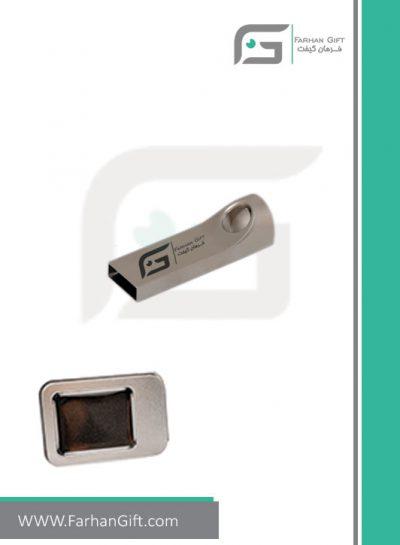 حکاکی لیزر فلش مموری Flash Memory-Laser-01