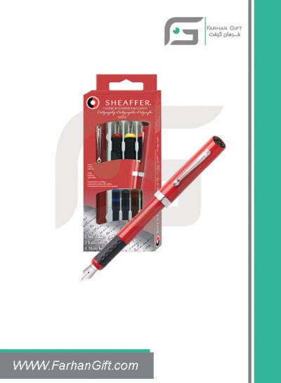 قلم نفیس شیفر pen sheaffer mini kit calligraphy هدایای تبلیغاتی