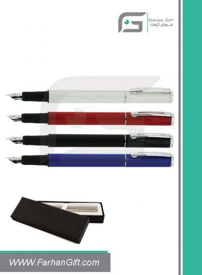 قلم نفیس شیفر pen sheaffer pop هدایای تبلیغاتی