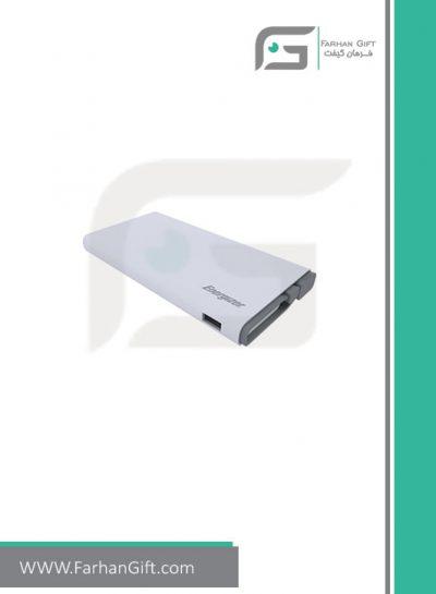 پاور بانک تبلیغاتی Power Bank fg-UE10004-هدایای تبلیغاتی الکترونیکی پاور بانک تبلیغاتی
