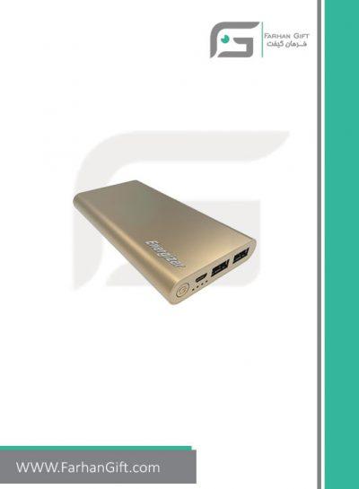 پاور بانک تبلیغاتی Power Bank fg-UE10012-هدایای تبلیغاتی الکترونیکی پاور بانک تبلیغاتی