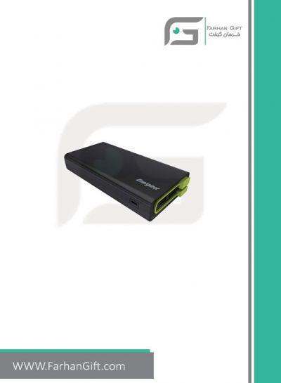 پاور بانک تبلیغاتی Power Bank fg-UE150011-هدایای تبلیغاتی الکترونیکی پاور بانک تبلیغاتی