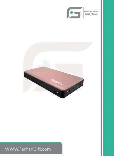 پاور بانک تبلیغاتی Power Bank fg-UE15002-هدایای تبلیغاتی الکترونیکی پاور بانک تبلیغاتی