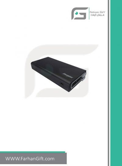 پاور بانک تبلیغاتی Power Bank fg-UE20001-هدایای تبلیغاتی الکترونیکی پاور بانک تبلیغاتی