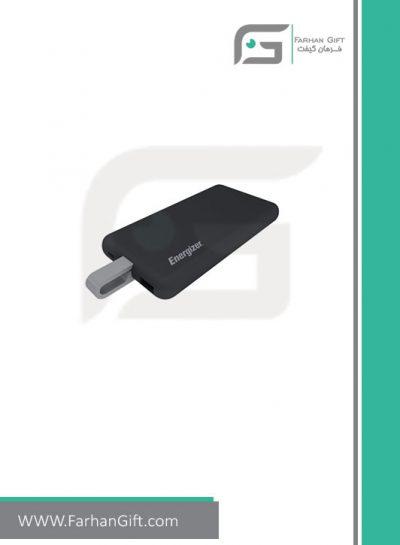 پاور بانک تبلیغاتی Power Bank fg-UE8002-هدایای تبلیغاتی الکترونیکی پاور بانک تبلیغاتی