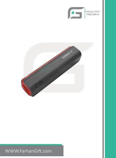 پاور بانک تبلیغاتی Power Bank fg-pl922-هدایای تبلیغاتی الکترونیکی پاور بانک تبلیغاتی