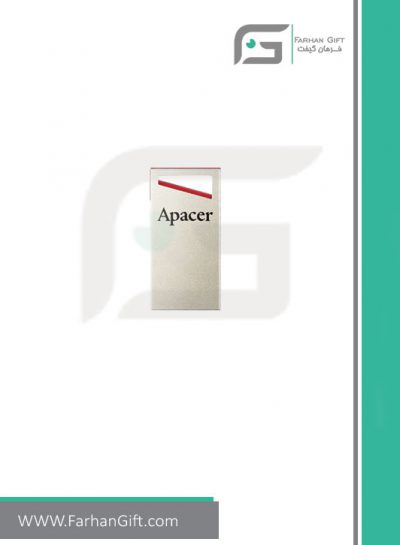 فلش مموری تبلیغاتی flash memory FG-AH112-فلش تبلیغاتی