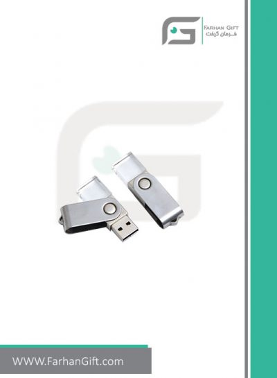 فلش مموری تبلیغاتی flash memory FG-1232-فلش تبلیغاتی