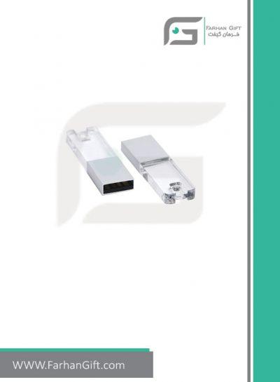 فلش مموری تبلیغاتی flash memory FG-1233-فلش تبلیغاتی