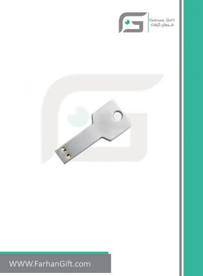 فلش مموری تبلیغاتی flash memory FG-fm-43-فلش تبلیغاتی