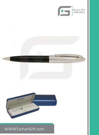 قلم نفیس یوروپن Europen auria هدایای تبلیغاتی