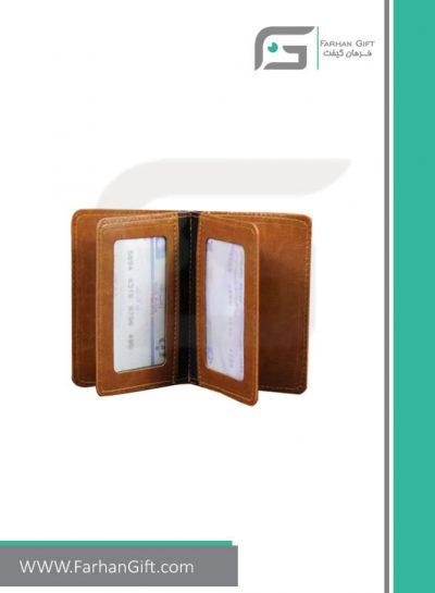 جاکارتی تبلیغاتی Advertising Card Holder-farhangift.com-205-.jpg هدایای تبلیغاتی