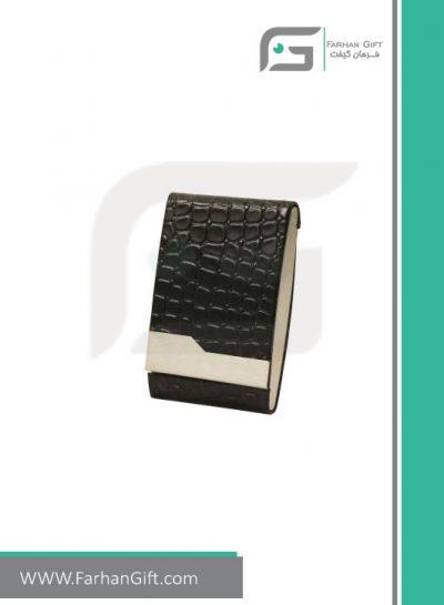 جاکارتی تبلیغاتی Advertising Card Holder-farhangift.com-6120-.jpg هدایای تبلیغاتی
