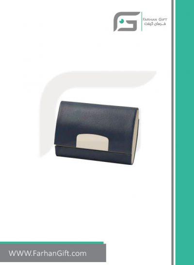 جاکارتی تبلیغاتی Advertising Card Holder-farhangift.com-6122-.jpg هدایای تبلیغاتی