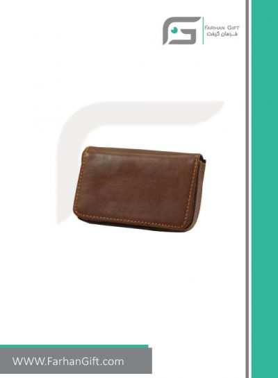 جاکارتی تبلیغاتی Advertising Card Holder-farhangift.com-6124-.jpg هدایای تبلیغاتی
