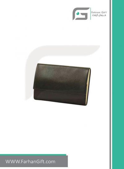جاکارتی تبلیغاتی Advertising Card Holder-farhangift.com-6128-.jpg هدایای تبلیغاتی