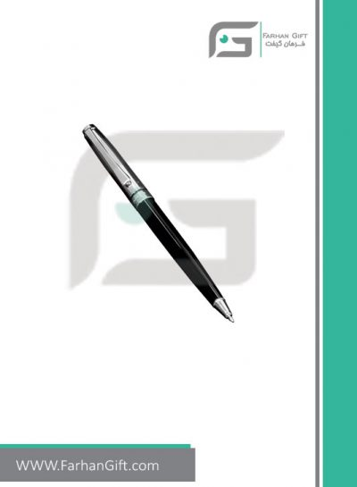 خودکار تبلیغاتی فلزیMetal Advertising pen Z-8013