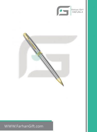 خودکار تبلیغاتی فلزیMetal Advertising pen Z-8023a-g
