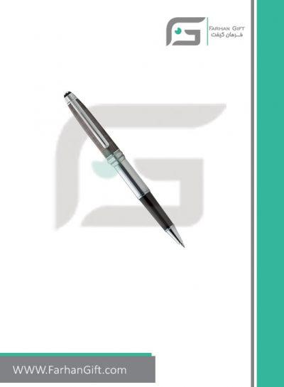 خودکار تبلیغاتی فلزیMetal Advertising penZ-8025b
