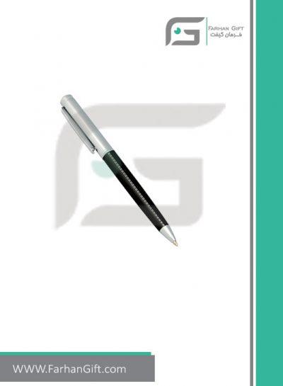 خودکار تبلیغاتی فلزیMetal Advertising pen Z-8031a