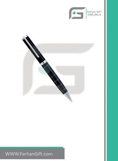 خودکار تبلیغاتی فلزیMetal Advertising pen Z-8054
