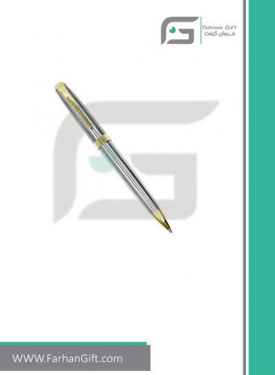 خودکار تبلیغاتی فلزیMetal Advertising pen Z-8056a-g