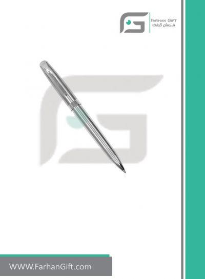 خودکار تبلیغاتی فلزیMetal Advertising pen Z-8056a