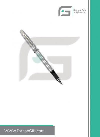 خودکار تبلیغاتی فلزیMetal Advertising pen Z-8056b
