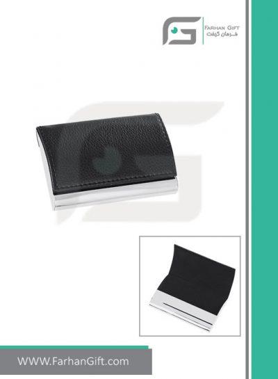 جاکارتی تبلیغاتی Advertising Card Holder-farhangift.com-FG-N-147-1.jpg هدایای تبلیغاتی