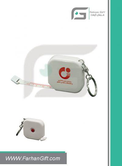 هدیه تبلیغاتی ابزار تبلیغاتیTools-&-More-Advertising-Z-504-www.farhangift.com.jpg-فرهان گیفت