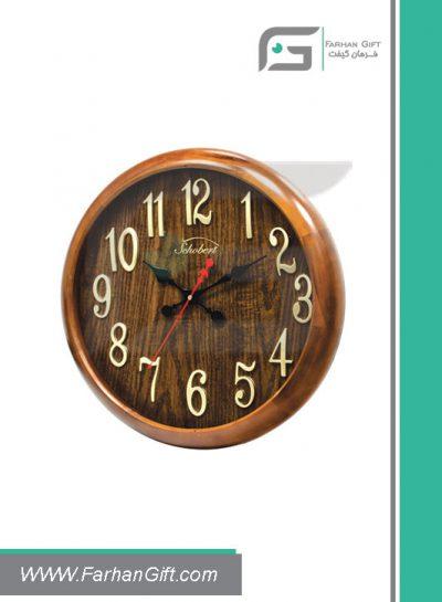 ساعت تبلیغاتی Advertising clock fg-z-5199LN فرهان گیفت
