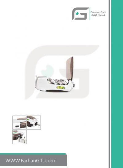هدیه تبلیغاتی ابزار تبلیغاتیTools-&-More-Advertising-S-T106-www.farhangift.com.jpg-فرهان گیفت