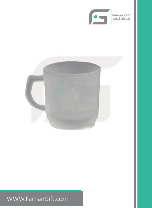 لیوان تبلیغاتیAdvertising-mug-101 ماگ هدایای تبلیغاتی فرهان گیفت