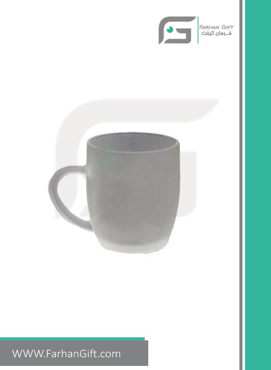 لیوان تبلیغاتیAdvertising-mug-105 ماگ هدایای تبلیغاتی فرهان گیفت