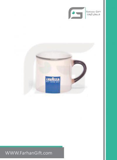 لیوان تبلیغاتی Advertising-mug-250 ماگ هدایای تبلیغاتی فرهان گیفت