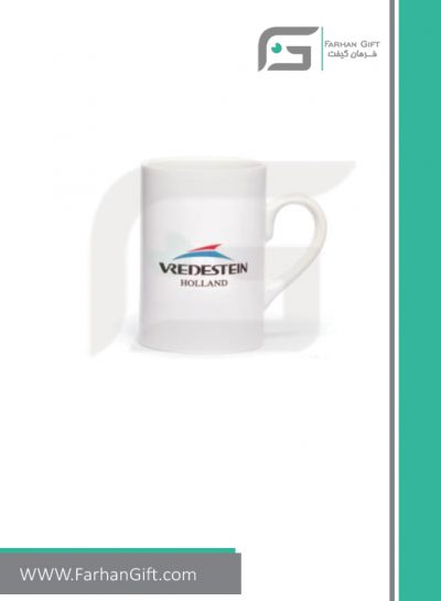 لیوان تبلیغاتی Advertising-mug-280 ماگ هدایای تبلیغاتی فرهان گیفت