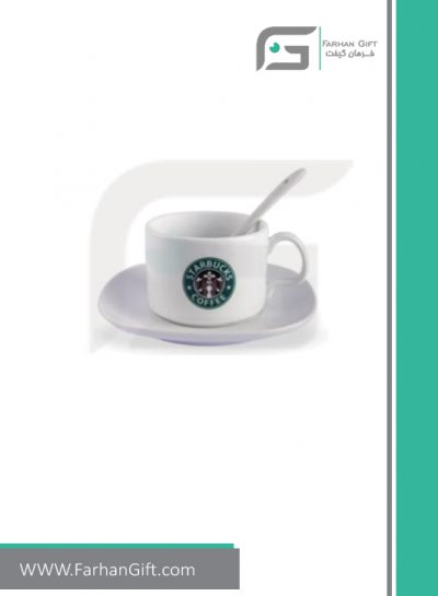 لیوان تبلیغاتی Advertising-mug-440 ماگ هدایای تبلیغاتی فرهان گیفت