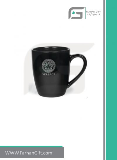 لیوان تبلیغاتی Advertising-mug-7007 ماگ هدایای تبلیغاتی فرهان گیفت