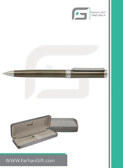 قلم نفیس ملودی melody-19 هدایای تبلیغاتی
