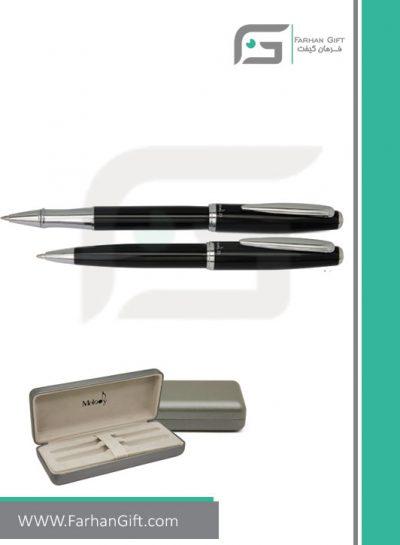 قلم نفیس ملودی melody-23 هدایای تبلیغاتی